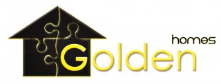 Golden Homes -