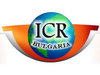 ICR Bulgaria Ltd.