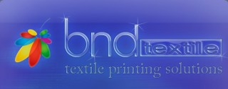 BND-textile - Textile printing solutions