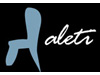 Aleti Furniture